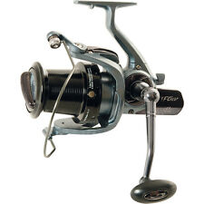 TF GEAR V10 BIG PIT REELS EX DEMO RRP £99.99