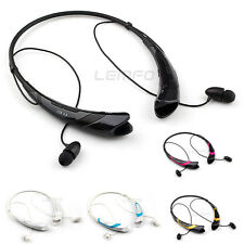 HBS-760 Sports Bluetooth 4.0 Stereo Headsets Wireless Handfree Earphone Earbuds