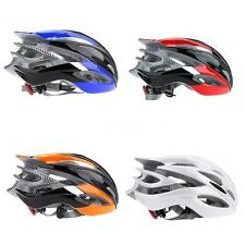 Bicycle Helmet Bike Cycling Adult Road Carbon EPS Mountain Safety Helmets New