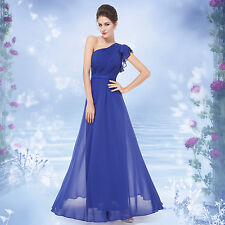 Ever Pretty Women's Prom Gowns Formal Maxi Dress Long Party Cyber Monday 08458