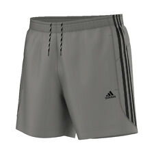 adidas Herren Short Chelsea Essentials 3S