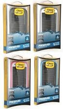 Otterbox Preserver Waterproof Case For Samsung Galaxy S4,  Retail Packaging