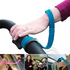 New Fashion 1pc Baby Carriages Seat Belt Control Belts HOT