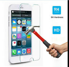 """High Quality 4.7"""" 5.5"""" Tempered Glass Film Screen Protector for Apple iPhone 6"""