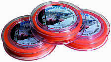 Guideline NEW Shooting Running Line 30m - 25lb, 35lb and 50lb Fly Fishing Line