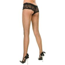 Backseam Fence Net Pantyhose AND  RIBBED TIGHTS  u name it we have U CHOOSE