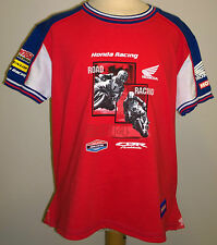 Official Honda Custom Kids T-Shirt