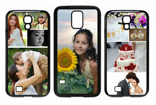 Personalized Customized Photo Picture Samsung Galaxy Case S3/S4/S5 Note 3/Note 4