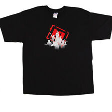 OFFICIAL Linkin Park - Stencil Logo T-shirt NEW Licensed Band Merch ALL SIZES