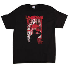 OFFICIAL Lamb Of God - Casket T-shirt NEW Licensed Band Merch ALL SIZES