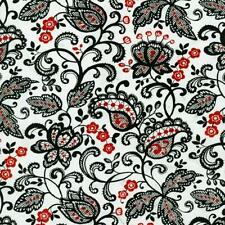 Gramercy by Blank Quilting 100% Cotton Quilt Fabric Fat Quarter
