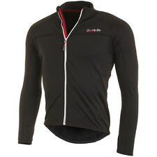 Dare 2b 2014 Unisex Defender Long Sleeve Cycling Jersey Quick Drying DMT116