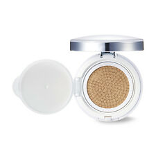 [IOPE] Air Cushion® XP Natural 15g (+Refiil 15g)