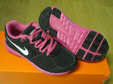 NWOB NIKE LUNAR FOREVER 2 (PS) ATHLETIC GIRL SHOES SIZE 11 12 13 C 2 Y OR 3 Y