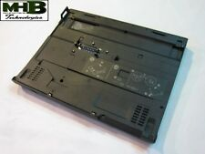 IBM Lenovo Thinkpad X200 X200s X201 X201i X201s Laptop Dock