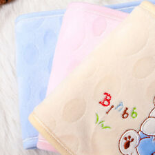 New Newborn Baby Care Umbilical Cord Infant Apron protect Belly Button Band