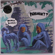 PAVEMENT: Wowee Zowee LP Sealed (2 LPs, 180 gram reissue, gatefold cover) Rock