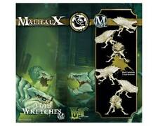 Malifaux The Outcasts BNIB Void Wretches WYR20523