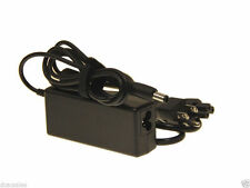 AC Adapter Power Cord Battery Charger 65W For HP G62 G70 G71 G72 Series Laptop