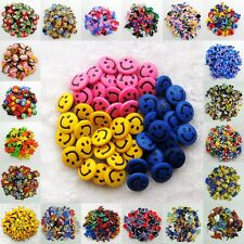 NEW 50pcs Shoe Charms Decoration for Silicone Bands Wristband Kids Party Gifts