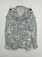 ACU A2CU AIRCREW COMBAT UNIFORM COAT, USED