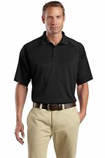 CornerStone TLCS410 Golf Shirt Mens Tall Select Snag-Proof Tactical Polo NEW