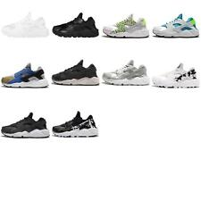 Wmns Nike Air Huarache Run / Print / Premium Womens Running Shoes Sneaker Pick 1