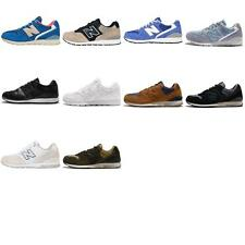 New Balance MRL996 D RevLite Classic Mens Running Shoes 996 Sneakers Pick 1