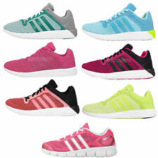 Adidas CC Fresh 2 W II Climacool Womens Running Shoes Sneakers Trainers Pick 1