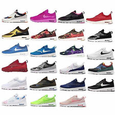 Wmns Nike Air Max Thea PRM / Print / JCRD / KJCRD Womens Running Shoes Pick 1