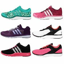 Adidas Adipure 360.2 CC W ClimaCool Womens Cross Training Shoes Sneakers Pick 1