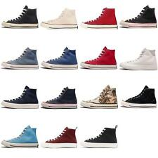 Converse Chuck Taylor All Star 70 1970s Hi Top High Men Women Classic Pick 1