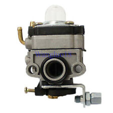 Carburetor For Roybi MTD Bolens Troy-Bilt TB26TB TB475SS TB490BC Trimmer Edger