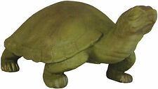 Large  Garden Turtle Statue by Orlandi Statuary FS620