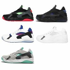 Nike Air Flight Huarache Low Kobe Bryant Mens Basketball Shoes Sneakers Pick 1