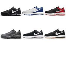 Nike Air Max Full Ride TR Mens Cross Training Shoes Sneakers Trainers Pick 1