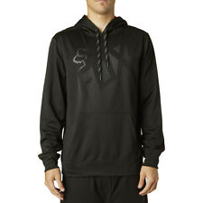 Fox Racing Hydration Mens Hoody - Black All Sizes