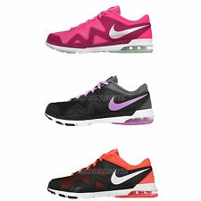 Wmns Nike Air Sculpt TR 2 II Womens Cross Training Shoes Trainers Sneaker Pick 1