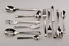 Villeroy & Boch Victor 18/10 Unused Stainless Flatware Your Choice