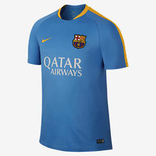 Barcelona Real Madrid Man U England Nike Adidas Pink Blue Grey top, shirt BNWT