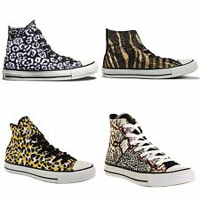 Converse CT All Star Hi Women Trainers