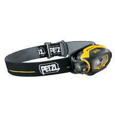 Petzl Pixa 2 Unisex Torch Head - Black 14 One Size