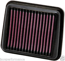 YA-1306 K&N SPORTS AIR FILTER TO FIT YAMAHA T135