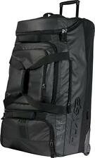 Fox Shuttle Roller Gearbag 2016 Black 14764-001