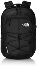 The North Face Borealis Backpack One Size black - TNF Black