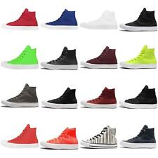 Converse Chuck Taylor All Star Signature II 2 Lunarlon Men Shoes Sneakers Pick 1