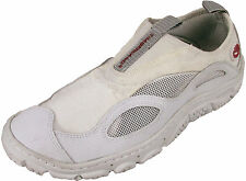 Womens Timberland Wake Slip On Boat Water Pumps Shoes Ladies Trainers Size 2-8