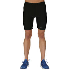 36% OFF RRP Dare 2b Mens Overwhelm CoolMAX Padded Bike Cycling Shorts DMJ322
