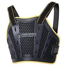 Forcefield Elite Chest Protector