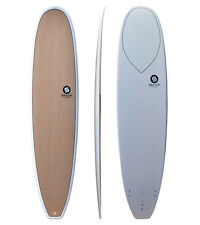 SANCTUM, SURFBOARD, MINI MAL PERFORMANCE EPOXY